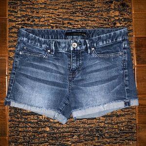Calvin Klein Women's Shorts